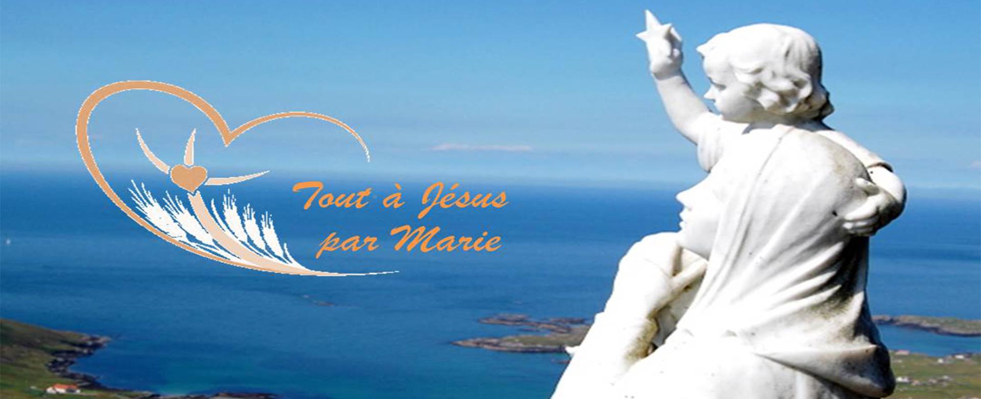 Bonne Fête des Saints-Coeurs