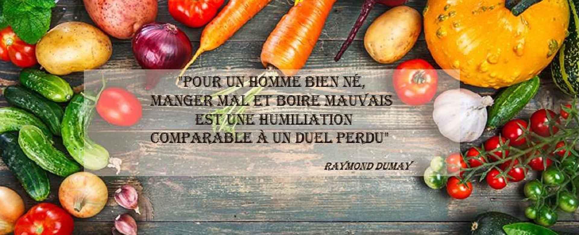 Le 16 octobre: Journée Mondiale  de l'alimentation